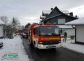 Brand in Altenbüren